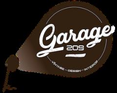 Garage209